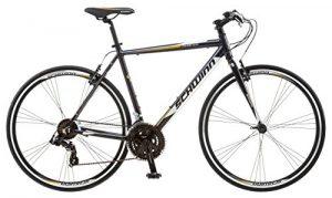 schwinn-21-speed-bike