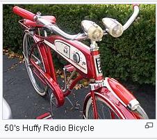1950-cruiser-bike