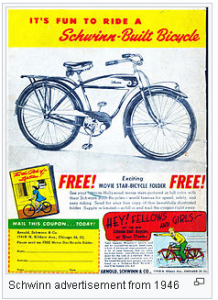 1940-cruiser-bike-ad