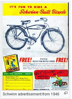 1940-cruiser-bike-ad