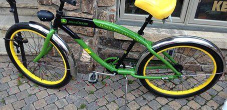 cruiser-bicycle