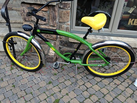 cruiser-bicycle