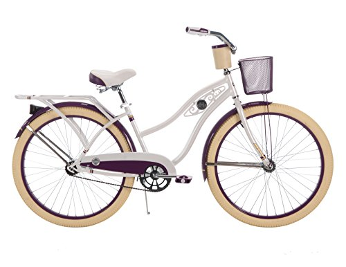 huffy-ladys-deluxe-classic