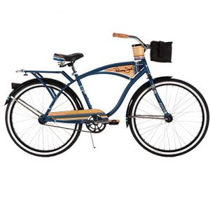 huffy-mens-panama-jack-cruiser