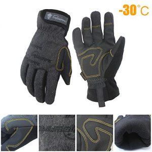 rigwarl-cold-weather-glove