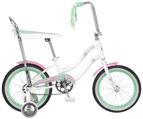 schwinn-girls-jasmine-cruiser