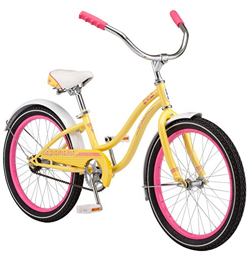schwinn-girls-maddy-cruiser