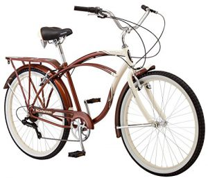 schwinn-mens-sanctuary-7-speed