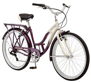 schwinn-womens-sanctuary-7-speed
