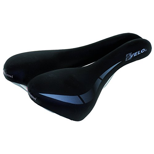 velo-bio-logic-saddle