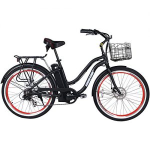 x-treme-malibu-beach-cruiser